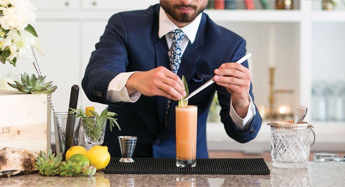 kilkenny cocktails making classes